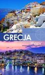 Przewodniki. Grecja, wyspy w sklepie internetowym Booknet.net.pl