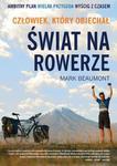 Człowiek który objechał świat na rowerze w sklepie internetowym Booknet.net.pl