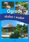 Ogrody skalne i wodne w sklepie internetowym Booknet.net.pl