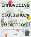 Innovative Stationery Graphics w sklepie internetowym Booknet.net.pl