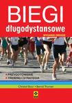 Biegi długodystansowe. Wyd II w sklepie internetowym Booknet.net.pl