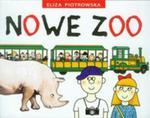 Nowe ZOO w sklepie internetowym Booknet.net.pl