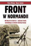 Front w Normandii w sklepie internetowym Booknet.net.pl