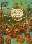 1001 drobiazgów Piraci w sklepie internetowym Booknet.net.pl