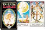 Tarot Eclectic karty do wróżenia w sklepie internetowym Booknet.net.pl