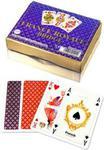 Francuscy królowie karty do gry w sklepie internetowym Booknet.net.pl