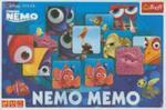 Memo Nemo w sklepie internetowym Booknet.net.pl