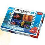 Dynamic 50 Gdzie jest Nemo w sklepie internetowym Booknet.net.pl