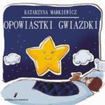 Opowiastki Gwiazdki w sklepie internetowym Booknet.net.pl