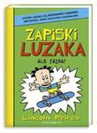 Zapiski luzaka 3 Ale jazda! w sklepie internetowym Booknet.net.pl