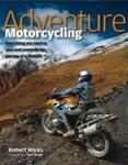 Wyprawy motocyklowe w sklepie internetowym Booknet.net.pl