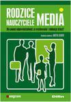 Rodzice, nauczyciele, media w sklepie internetowym Booknet.net.pl