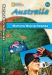 Australia. Kobieta na krańcu świata w sklepie internetowym Booknet.net.pl