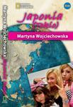 Tokio. Kobieta na krańcu świata w sklepie internetowym Booknet.net.pl