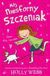 Mój niesforny szczeniak cz. 1 - Dom dla Urwisa w sklepie internetowym Booknet.net.pl