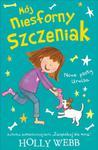 Mój niesforny szczeniak część 2. Nowe psoty Urwisa w sklepie internetowym Booknet.net.pl