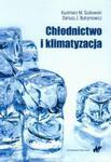 Chłodnictwo i klimatyzacja w sklepie internetowym Booknet.net.pl