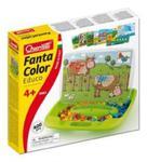 Fantacolor Educo mozaika w sklepie internetowym Booknet.net.pl