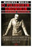 O Piłsudskim, Dmowskim i zamachu majowym w sklepie internetowym Booknet.net.pl