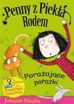 Penny z piekła rodem w sklepie internetowym Booknet.net.pl