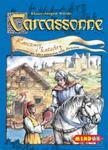 Carcassonne Karczmy i Katedry w sklepie internetowym Booknet.net.pl