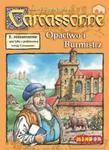"GRA ""PLAN CARCASSONNE 5 OPACTWO ..."" w sklepie internetowym Booknet.net.pl"