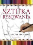Sztuka rysowania w sklepie internetowym Booknet.net.pl