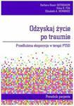 Odzyskaj życie po traumie w sklepie internetowym Booknet.net.pl