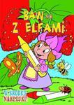 Baw się z Elfami Poziomka w sklepie internetowym Booknet.net.pl