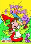 Baw się z Elfami Kwiatek w sklepie internetowym Booknet.net.pl