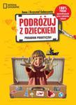 Podróżuj z dzieckiem! w sklepie internetowym Booknet.net.pl