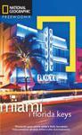 Miami i Florida Keys w sklepie internetowym Booknet.net.pl