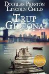 Trup Gideona w sklepie internetowym Booknet.net.pl