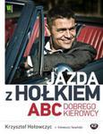 Jazda z Hołkiem w sklepie internetowym Booknet.net.pl