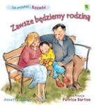Rozwód Zawsze będziemy razem w sklepie internetowym Booknet.net.pl