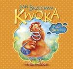 Bajki Brzechwy. Kwoka w sklepie internetowym Booknet.net.pl