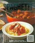 Spaghetti 30 smakowitych przepisów w sklepie internetowym Booknet.net.pl