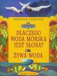 Baśnie polskie Dlaczego woda morska jest słona w sklepie internetowym Booknet.net.pl