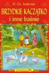 Brzydkie kaczątko i inne baśnie w sklepie internetowym Booknet.net.pl