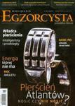 Egzorcysta Miesięcznik 2/2013 w sklepie internetowym Booknet.net.pl