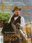 Egzorcysta Miesięcznik 4/2013 w sklepie internetowym Booknet.net.pl