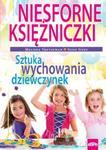 Niesforne księżniczki w sklepie internetowym Booknet.net.pl