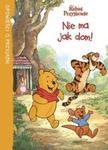Opowieści o przyjaźni. Nie ma jak dom! w sklepie internetowym Booknet.net.pl