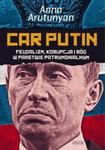 Car Putin w sklepie internetowym Booknet.net.pl