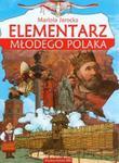 Elementarz młodego Polaka w sklepie internetowym Booknet.net.pl