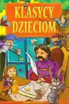 Klasycy dzieciom w sklepie internetowym Booknet.net.pl