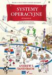 Systemy operacyjne. Wydanie III w sklepie internetowym Booknet.net.pl