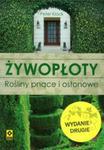 Żywopłoty w sklepie internetowym Booknet.net.pl