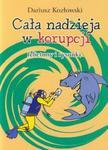 Cała nadzieja w korupcji w sklepie internetowym Booknet.net.pl