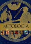 Mitologia Mity i legendy świata w sklepie internetowym Booknet.net.pl